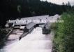 №13 - Музей лісу і сплаву на Чорній Річці