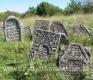 №157 - Оборонна синагога і кіркут - Сатанів