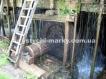 """№17 - Кузня - музей \""""Гамора\"""", Єдина діюча водяна кузня в Європі - Лисичево"""