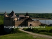 №202 - Хотинська фортеця
