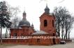 №302 - Національний музей-садиба М.І. Пирогова - Вінниця