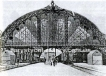№328 - Залізничний вокзал, 1904 - Львів
