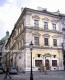 №341 - Палаццо Бандінеллі, Чорна кам\'яниця - Львів