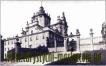 №354 - Собор святого Юра, XVIII ст. - Львів