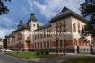 №425 - Полтавський краєзнавчий музей