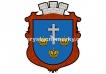 №478 - Набережна Дніпра - Херсон