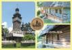 №6 - Закарпатський музей народної архітектури та побуту - Ужгород