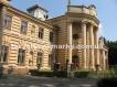 №85 - Палац графа Бадені, 1906 р. - Коропець
