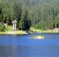 №8 - Озеро Синевир