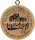 №043 - Костел Успіння Богородиці, 1763 р. - Бучач