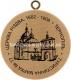 №077 - Церква Різдва, 1602 - 1608 рр. - Тернопіль