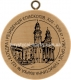 №122 - Катедра і резиденція єпископів, XVII-XVIII ст. - Ужгород