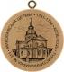 №311 - Миколаївська церква, 1781-1784 - Козелець