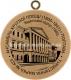 №423 - Ансамбль Круглої площі (1805-1841) - Полтава