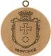 №426 - Миргородський краєзнавчий музей, 1919