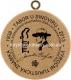 ЮТМ07 - Табір у Синевиру 1938-2013, 75-та річниця таборування ... на Підкарпатській Русі