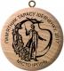 ТМС17 - Пам\'ятник Т. Г. Шевченку - Ірпінь