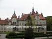 №97 - Палац Шенборнів-Бугеймів, 1849 - Чинадійово