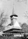 ПТМ10 - Церква Св. Арх. Михаїла, 1813 - Нересниця