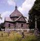 ПТМ20 - Церква св. арх. Михаїла, 1720 - Підгірці