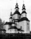 ПТМ38 - Церква Св. Трійці, 1751 - Черкаський Бишкин