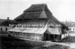 ПТМ03 - Дерев\'яна синагога, 1642 - Ходорів
