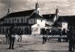 ПТМ05 - Будівля ратуші, XVII-XIX ст. - Заліщики