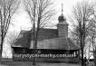 ПТМ07 - Церква Стрітення Господнього, XV ст., 1750 - Руська Долина