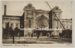 ПТМ09 - Залізничний вокзал, 1903-1906 - Тернопіль