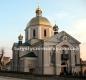 ТМС03 - Церква Покрови Пресвятої Богородиці - Чортків