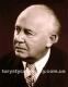 ЮТМ5 - Іван Ольбрахт (1882-1952), 130-та річниця народження, 60-ті роковини смерті