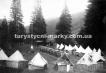 ЮТМ7 - Табір у Синевиру 1938-2013, 75-та річниця таборування ... на Підкарпатській Русі